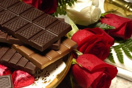 صور شوكولاته جميلة بمختلف انواعها شوكولاته لذيذة (3)
