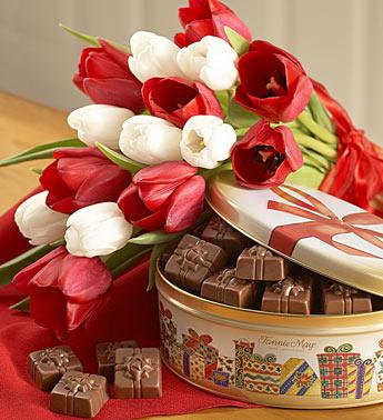 صور شوكولاته (1)