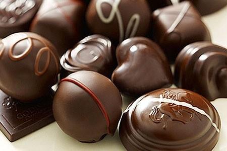 صور شوكولاته (3)