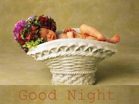 صور مساء الخير احلي صور مكتوب عليها مساء الخير (3)