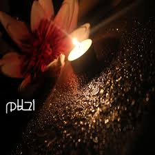 صور Ahlam (1)