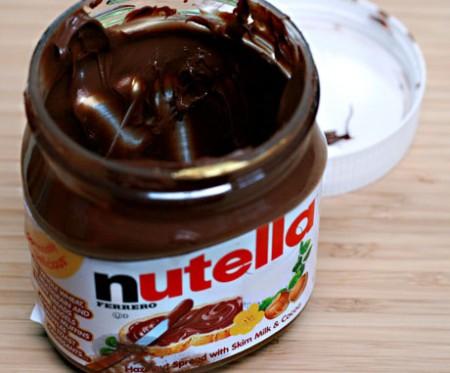 صور nutella (2)