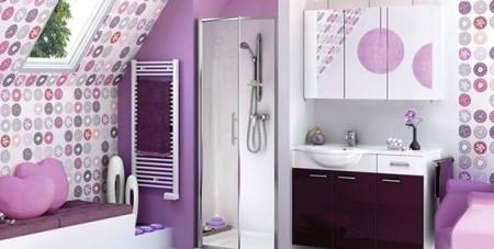 طقم حمامات (1)