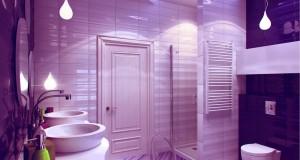 طقم حمامات (3)