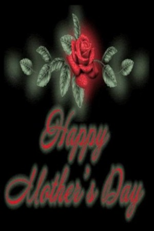 عيد الام بالصور (1)