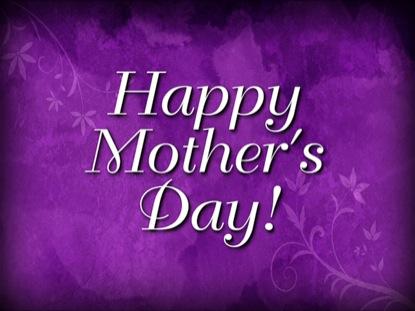 عيد الام بالصور (2)