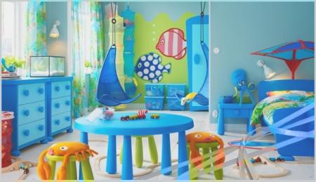 غرفة اطفال2016 (1)