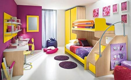 غرفة اطفال2016 (2)