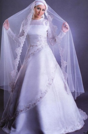 فساتين اعراس 2016 (4)
