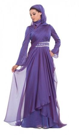 فستان (1)