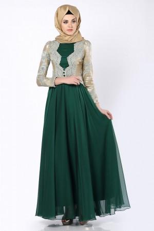 فستان (2)