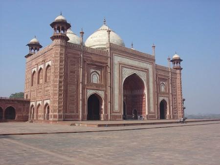 مسجد (2)