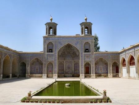 مسجد (4)