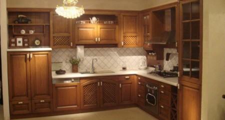 مطبخ الوميتال حديث (2)