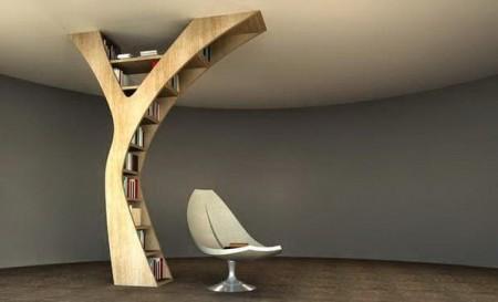 مكتبة مودرن جديدة (2)