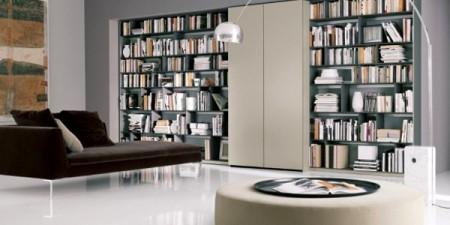 مكتبة مودرن جديدة (3)