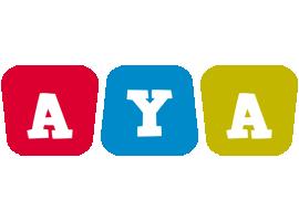 aya name photos (1)