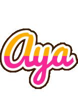 aya name photos (2)