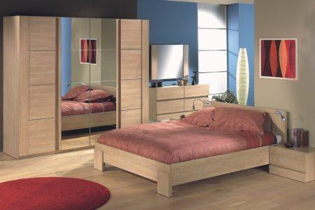 اجمل صور غرف نوم وسراير (2)