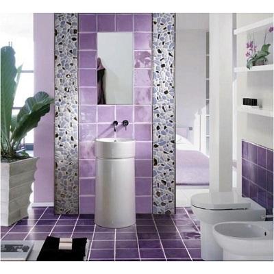 تصاميم حمامات 2016 ديكورات وتصميمات حمامات مودرن (2)