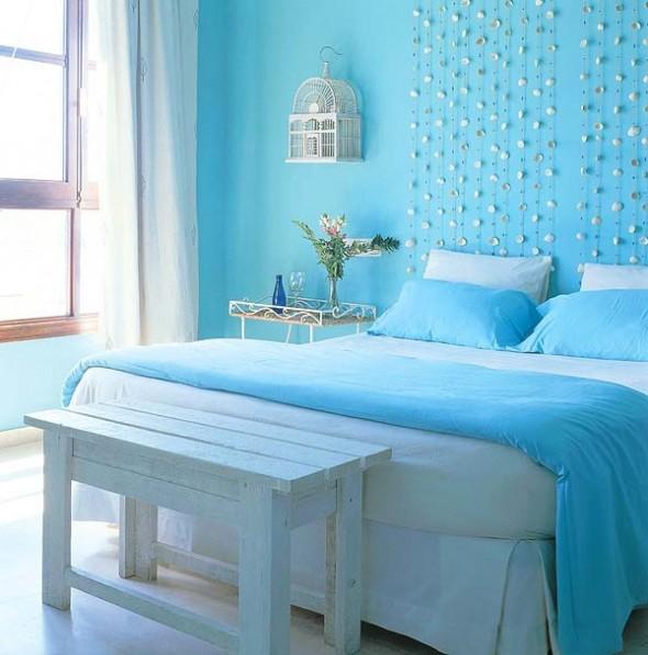 Bedroom Design For Children Bedroom Blue Paint Ideas Bedroom Art Placement Burgundy And Black Bedroom: كتالوج الوان دهانات 2016 دهانات شقق مودرن