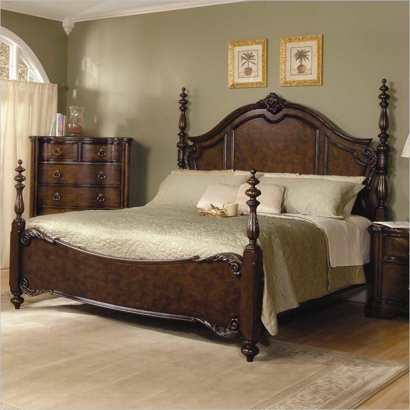 صور سرير نوم مودرن باشكال وتصميمات حديثة ميكساتك