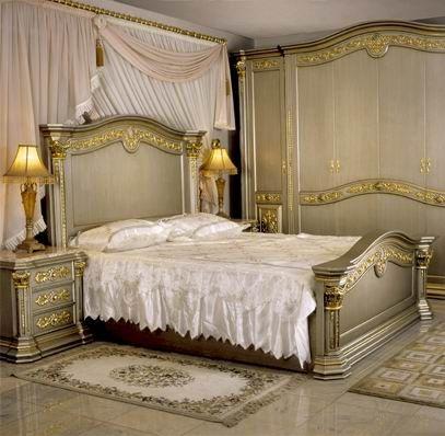 : غرف نوم 2015 كاملة : غرف
