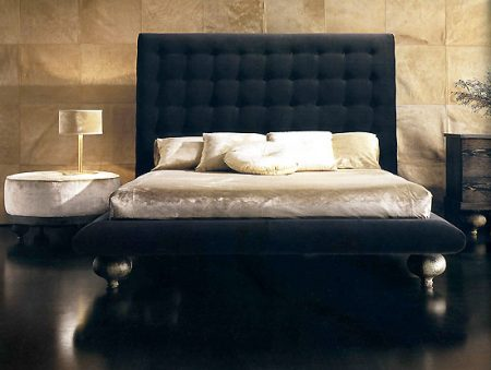 سرير مودرن (2)