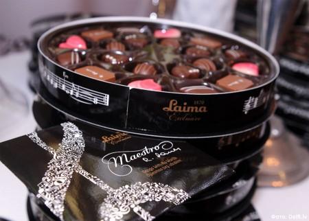 شوكولاته انستجرام (1)
