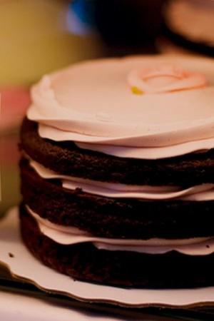 شوكولاته انستجرام (2)