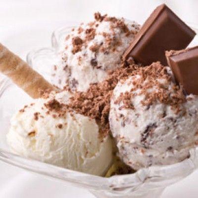 شوكولاته انستجرام (3)