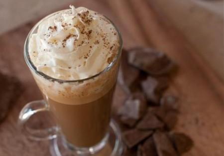 شوكولاته صور (2)