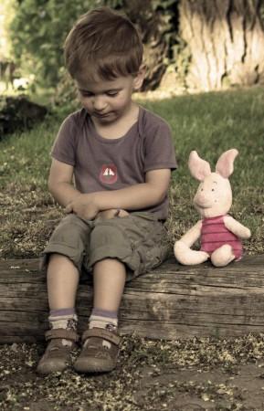 صور رمزيات اطفال جديدة بجودة HD (1)