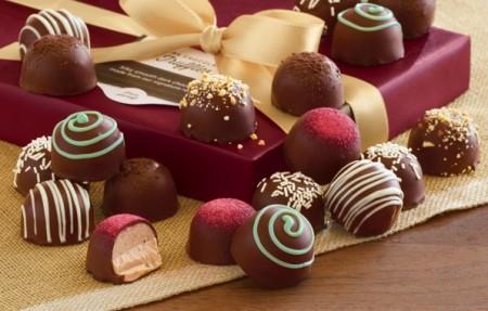 صور شوكولاته لذيذة (1)