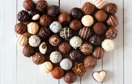 صور شوكولاته لذيذة (2)