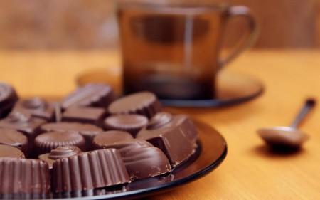 صور شوكولاته لذيذة (3)