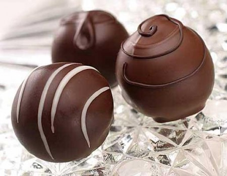 صور شوكولاته  (2)