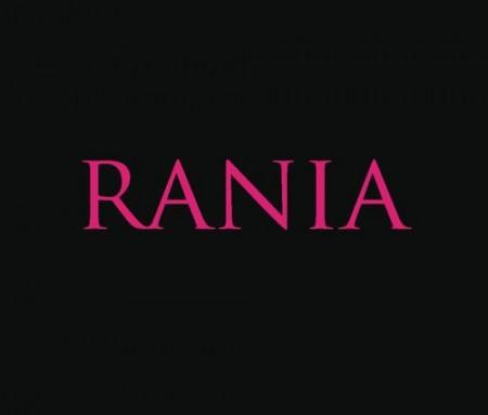 صور مكتوب عليها Rania (2)