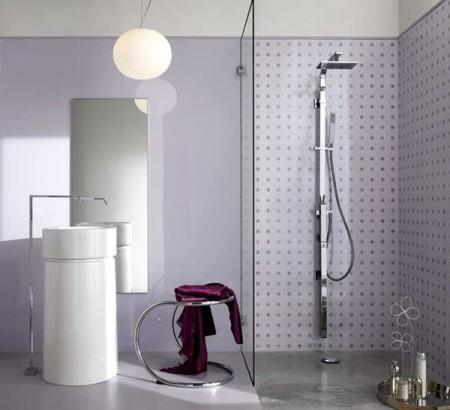 كتالوج تصاميم الحمامات 2016 (1)