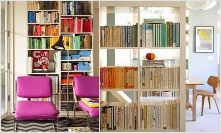 مكتبة 2016 منزلية (3)