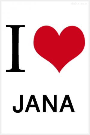 Jana  (1)
