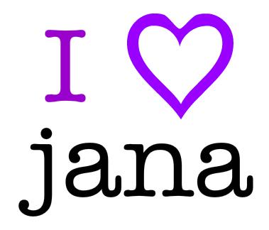 Jana  (2)
