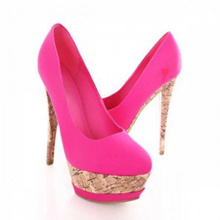 احذية شيك (2)