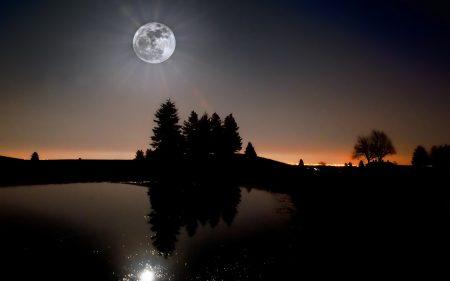 احلي خلفيات ليلية جميلة (1)