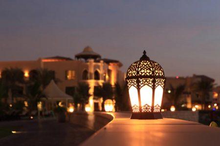 احلي واجمل فوانيس رمضانية 2016 (3)