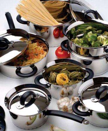 ادوات المطبخ بالصور  (3)