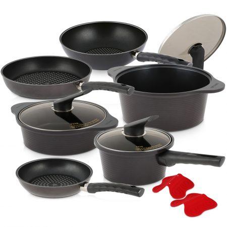 ادوات المطبخ بالصور  (4)