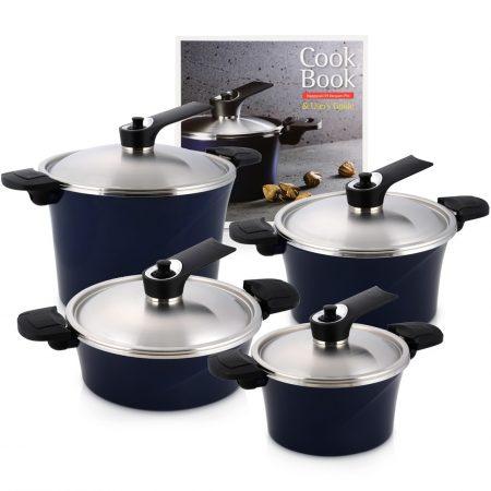 ادوات مطبخ جديدة  (2)