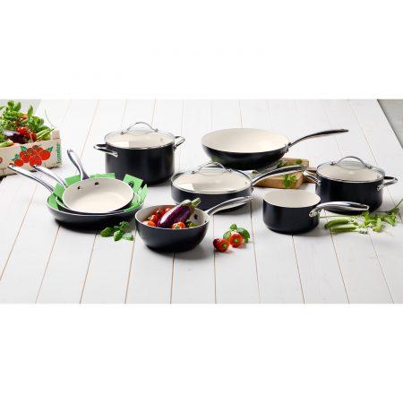 ادوات مطبخ جديدة  (4)