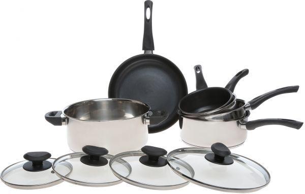 اواني المطبخ (4)
